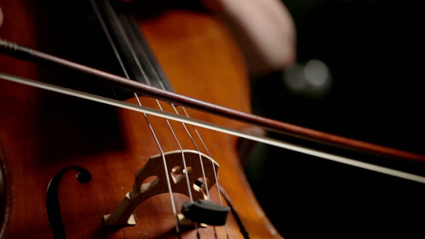 Cello Wallpaper Photo 22287 Hd Pictures: Aprenda Cello Passo A Passo
